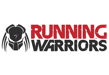 Runningwarriors