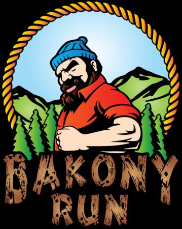 Bakonyrun