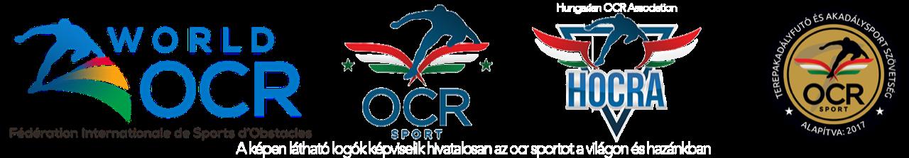 OCRsport